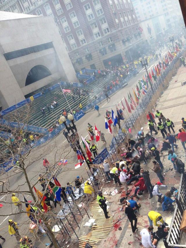 Boston-Bombs-04-15-2013-SMA