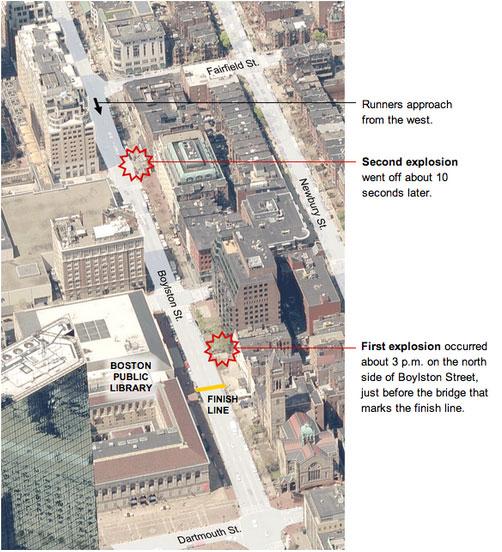 Boston-Bombs-04-15-2013-NYm