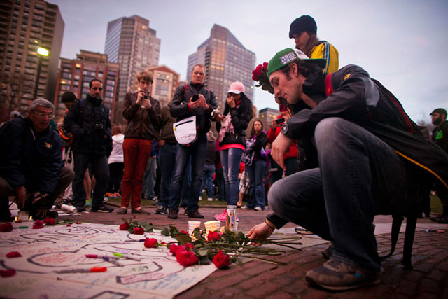 Boston-Vigils-Marathon-S