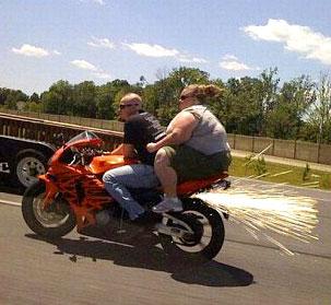 funny-biker-1