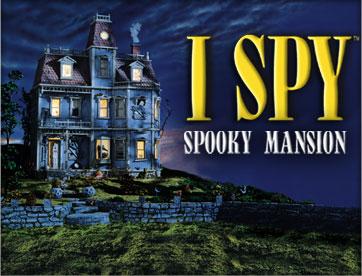 I-spy_mansion_lg