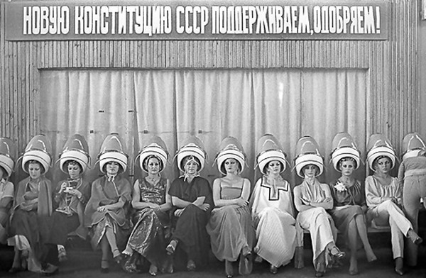 hairdresser-Soviet-2