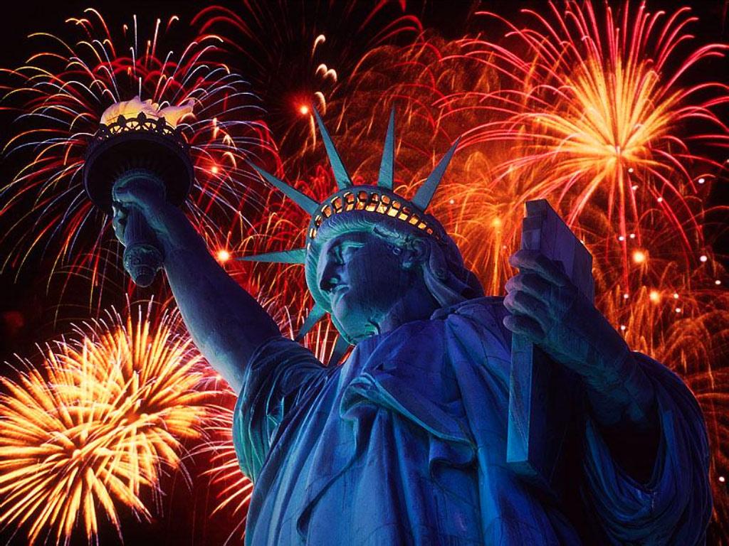 America_Statue_Of_Liberty