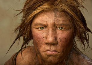 neanderthal-Small