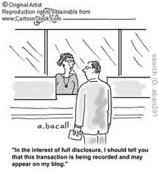 bank-teller-joke2