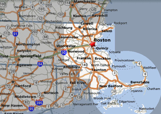 1-CapeCod-Boston-map-S