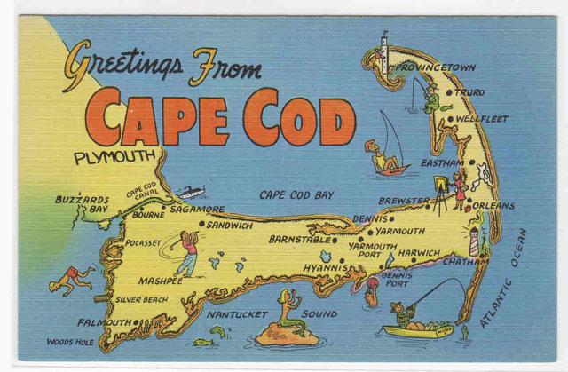 2-CapeCodmap-S