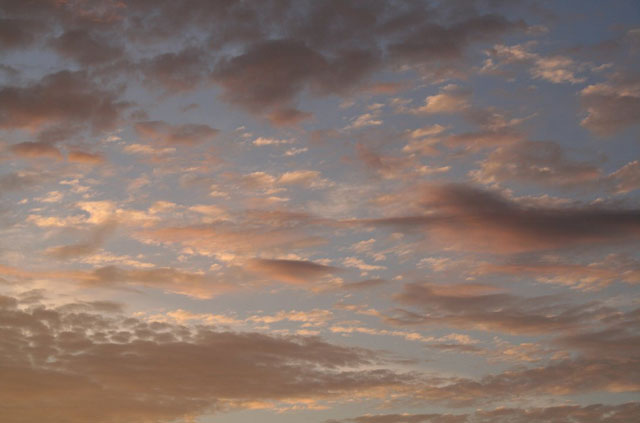 Morning_Sky_Clouds-2