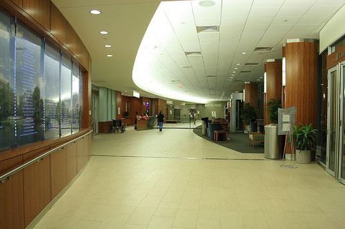 Mt-Auburn-Hospital-1-640