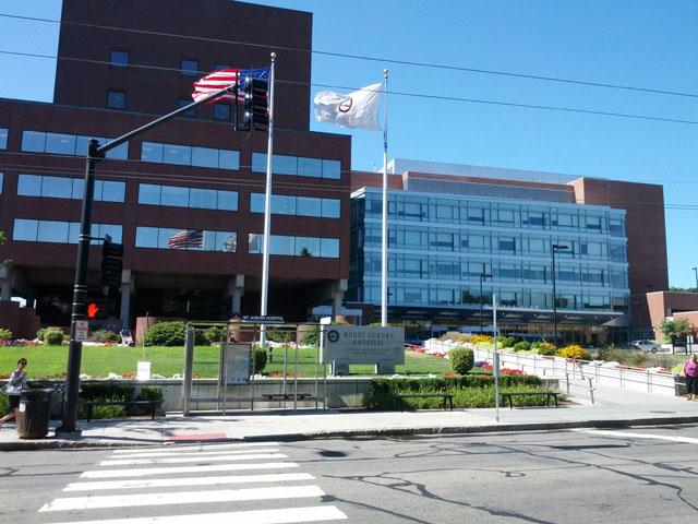 Mt-Auburn-Hospital-640