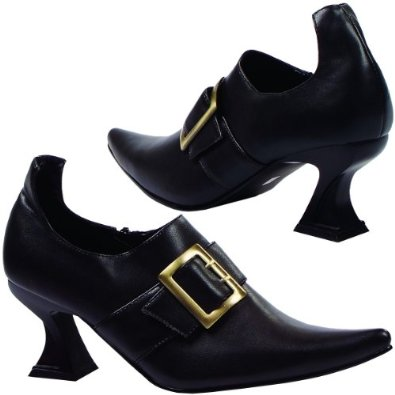 witch-shoes