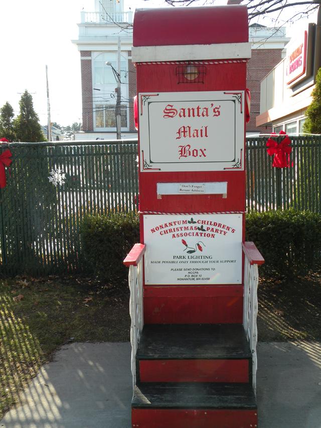 Santas_Mail_Box_S