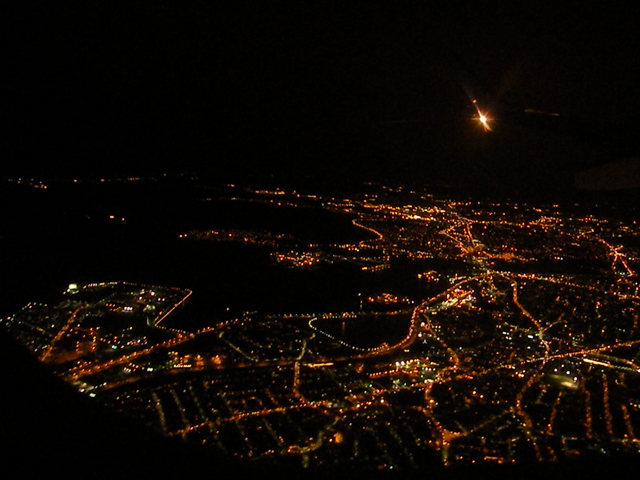 Boston-Night-Flight-Dec-24-2013_S