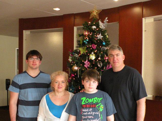 Florida-Christmas-2013