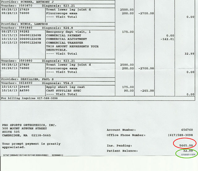 Hospital-Medical-Bill-Small