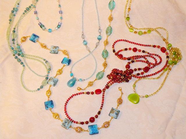 Beads-640