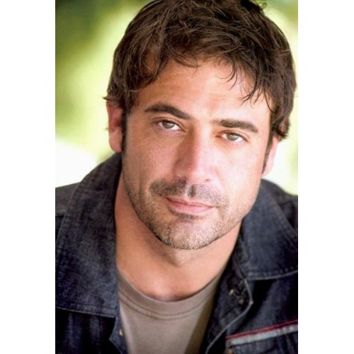 jeffrey-dean-morgan-04