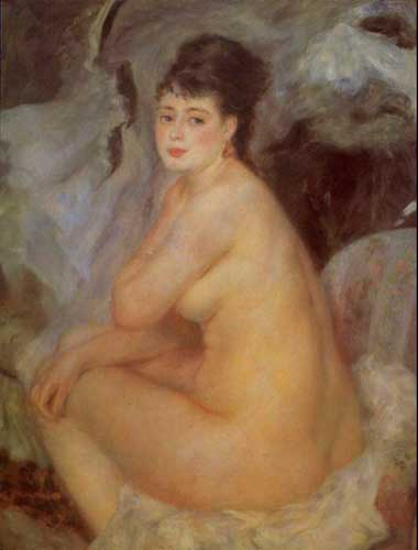 Nude-Renoir