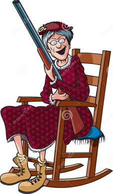 grandma-rocking-chair-1