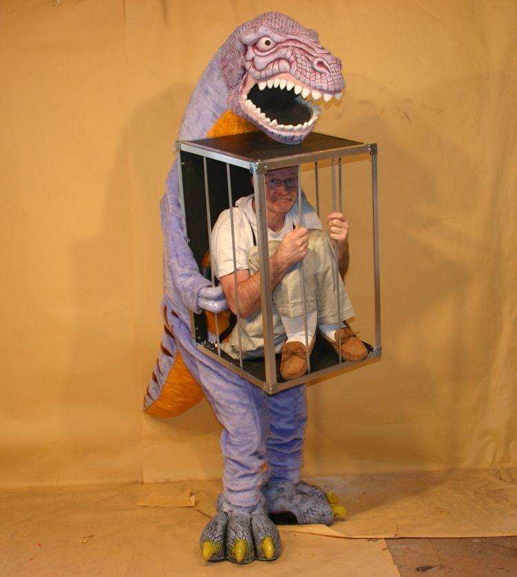 2-dinasaurus