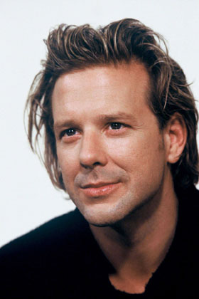 mickey-rourke-portraet-280