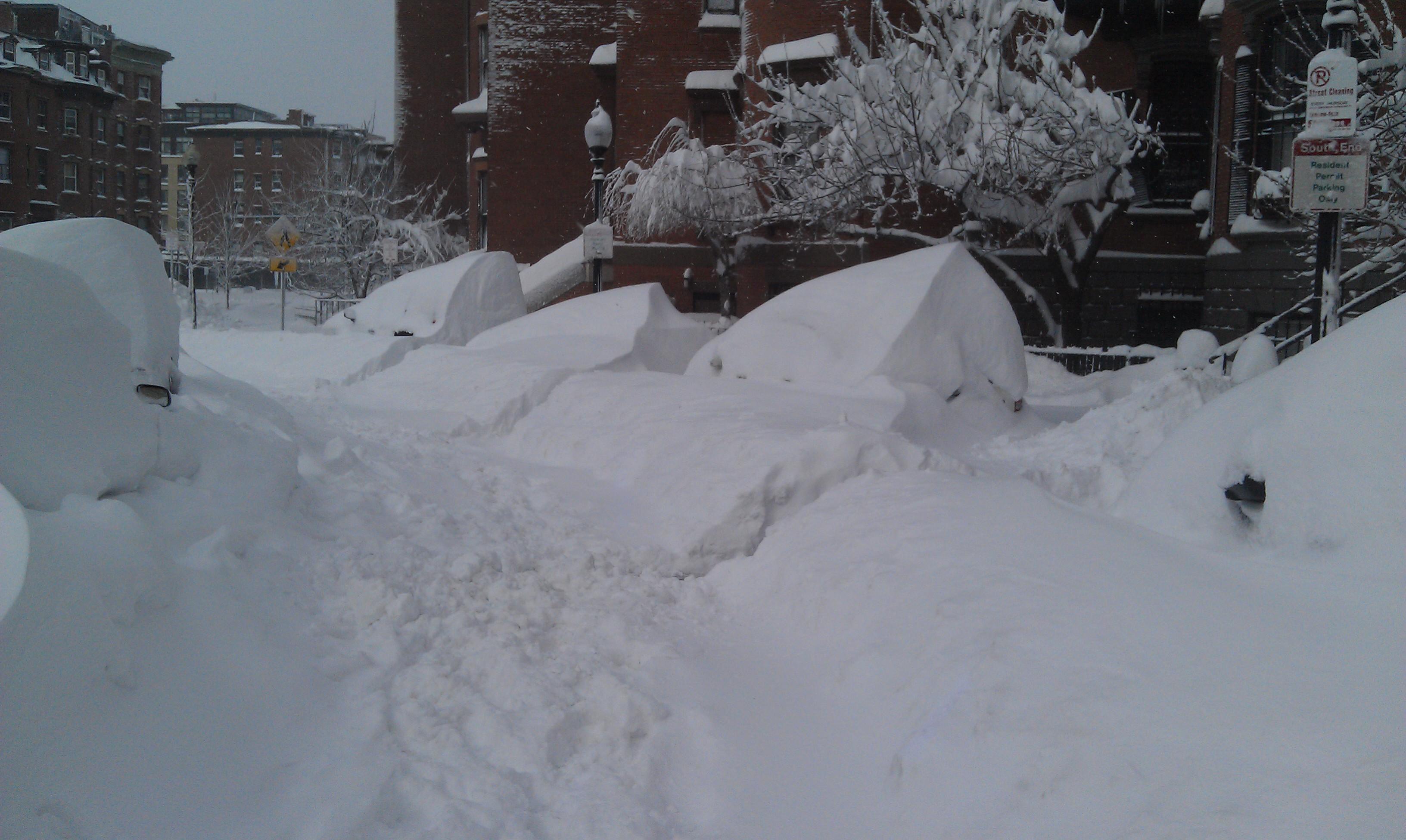 Boston-Snow-2015-1