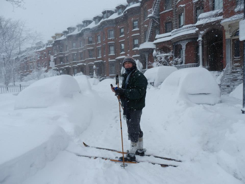 Boston-Snow-2015-2