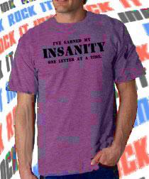 insanity_Purple-T-shirt