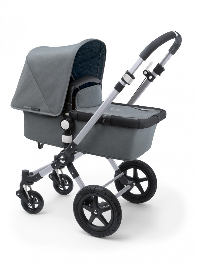 02_bugaboo_cameleon3_3rd_avenue_carrycot-630x841