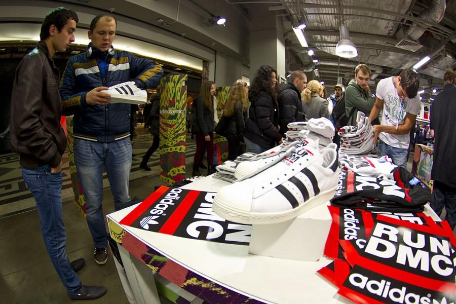 Danil Kolodin_Adidas RUNDMC_small_KOL8091