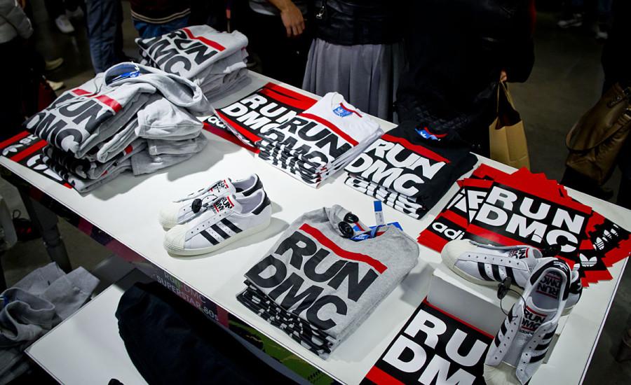Danil Kolodin_Adidas RUNDMC_small_KOL8308