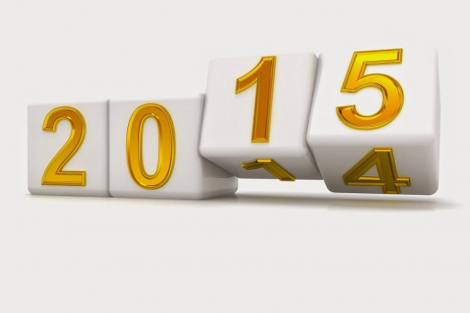 new_year_2015_background_hq