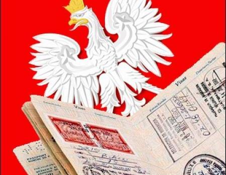Польша_орел_фотка