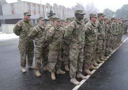 Американская_пехота