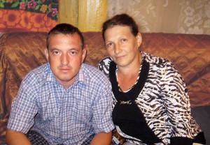 294972_120848_12_Ilnur_i_Nafisa_Minzakirovy