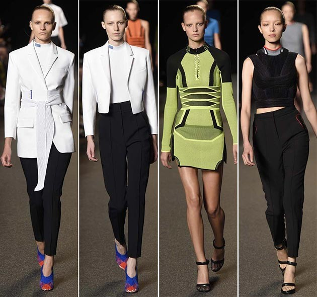 alexander_wang_spring_summer_2015_collection_New_York_Fashion_Week2