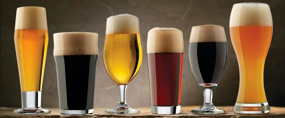 cerveza4.jpg