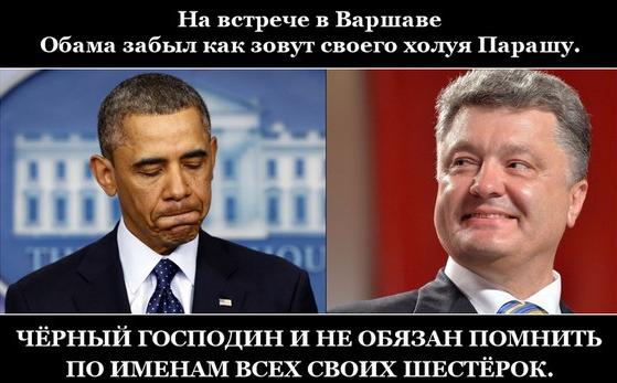 Я-Ватник-разное-обама-порошенко-1295227