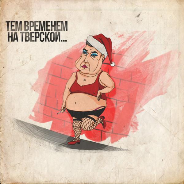 Пётр Порошенко пытается скрыть свой бизнес в России