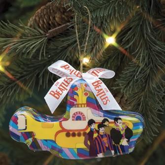 0000745_beatles-ornament-the-beatles-yellow-submarine-christmas