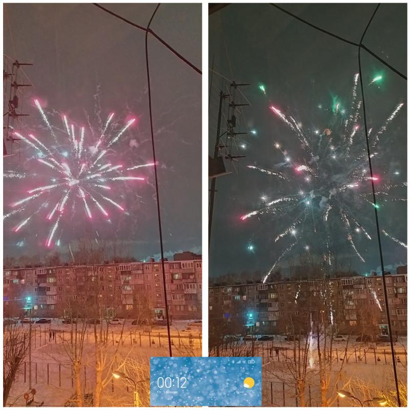 Как встретить Новый Год в одиночестве женщина,Челябинск,2020,46-55,Россия