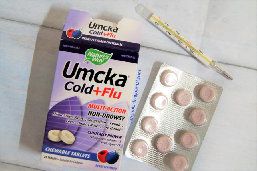 амоксиклав таблетки можно давать детям 2 лет