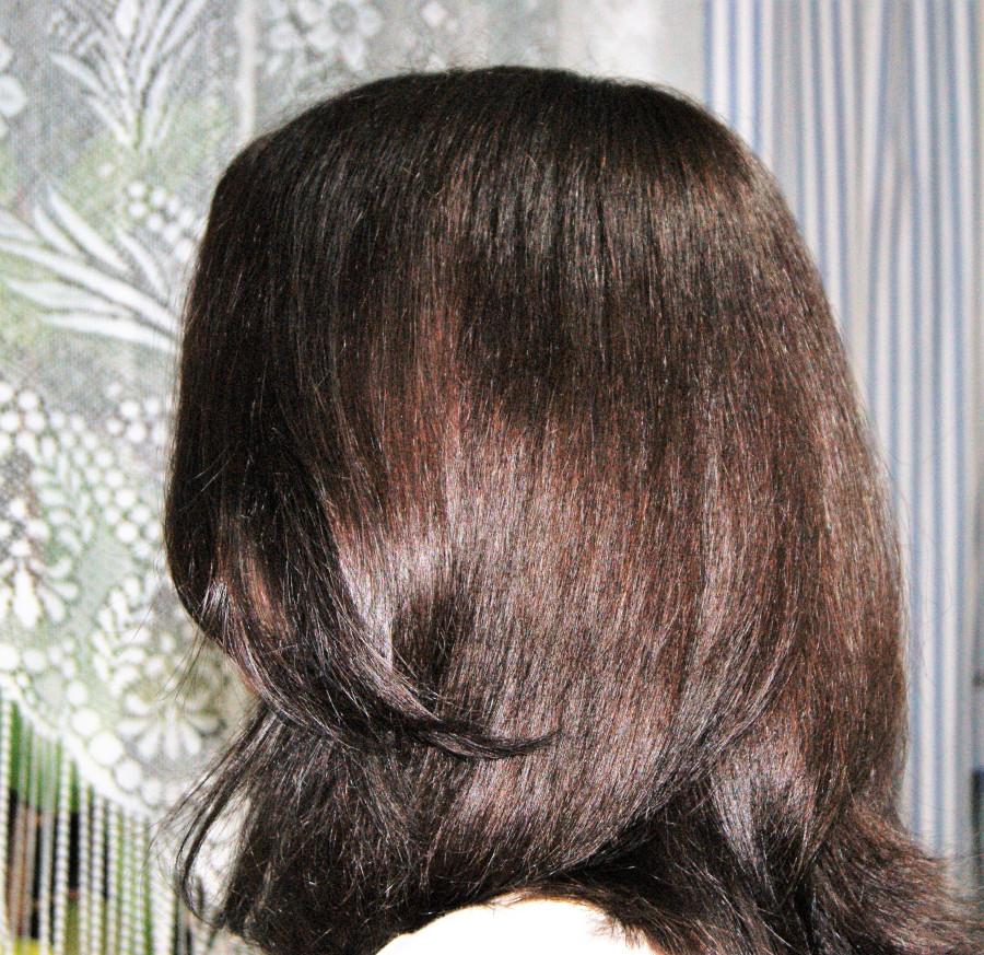 Herbatint, Перманентная краска для волос на iHerb