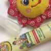 Healthy Times, Ванильное печенье для детей
