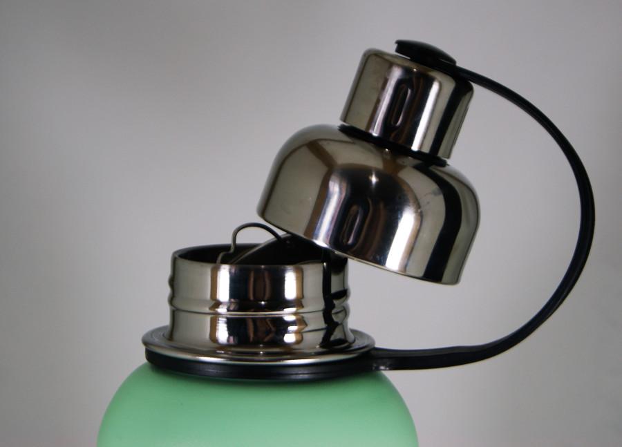 Thinksport герметичная спортивная бутылка