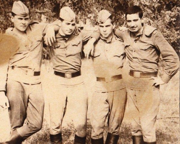 Армия 1