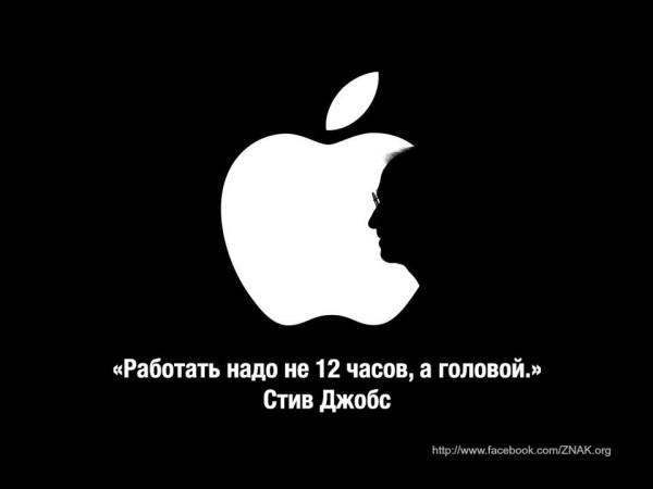 1114775_600