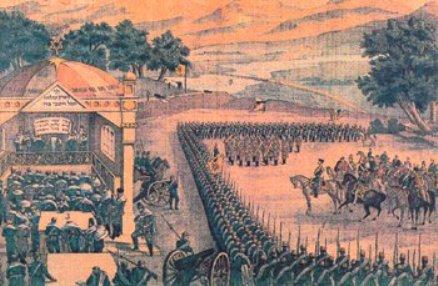 russo-turk-war-1877Jewishservice
