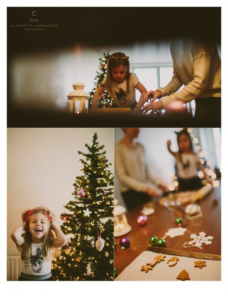 ClaudetteCarracedoPhotography_NoëlSession_fb3