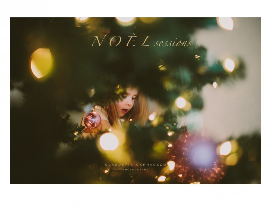 ClaudetteCarracedoPhotography_NoëlSession_fb1